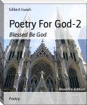 Poetry For God-2