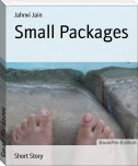 Small Packages