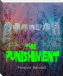 The Punishment