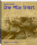 One Mile Short