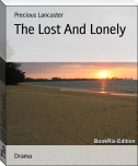 The Lost And Lonely