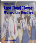 Last Road Home-
