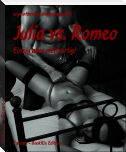 Julia vs. Romeo