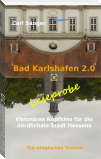Bad Karlshafen 2.0