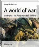 A world of war