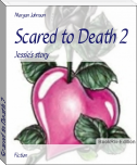 Scared to Death 2