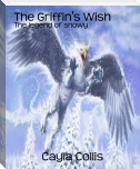 The Griffin's Wish