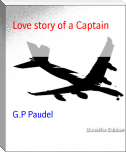 Love story of a Captain