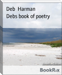 Debs book of poetry