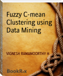 Fuzzy C-mean Clustering using Data Mining