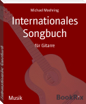 Internationales Songbuch