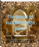 The power of kundalini yoga part 1