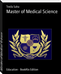 Master of Medical Science