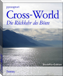 Cross-World