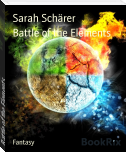 Battle of the Elements