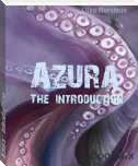 Azura : Introduction