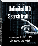 Unlimited SEO Search Traffic