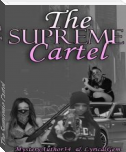 The Surpreme Cartel