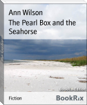 The Pearl Box and the Seahorse