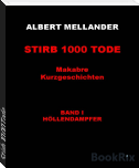 Stirb 1000 Tode