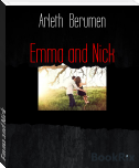 Emma and Nick