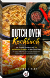 Dutch Oven Kochbuch