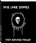 True Crime Stories.