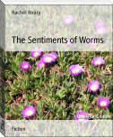 The Sentiments of Worms