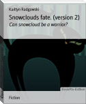 Snowclouds fate. (version 2)
