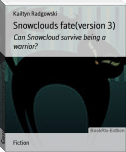 Snowclouds fate(version 3)