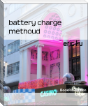 battery charge methoud
