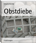 Obstdiebe