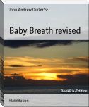 Baby Breath revised