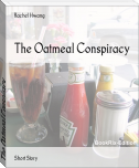 The Oatmeal Conspiracy