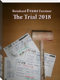 The Trial 2018