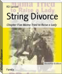 String Divorce