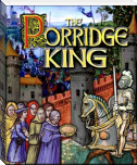 The Porridge King