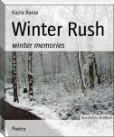 Winter Rush