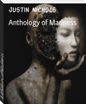 Anthology of Madness