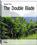The Double Blade