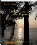 Sri Lanka revisited