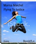 Flying To Justice