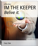 IM THE KEEPER