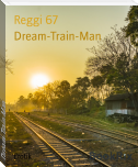 Dream-Train-Man