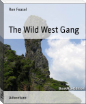 The Wild West Gang