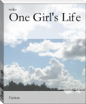 One Girl's Life
