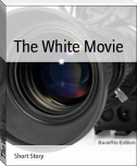 The White Movie