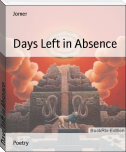 Days Left in Absence