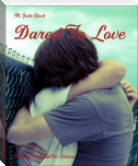Dared To Love