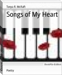 Songs of My Heart